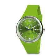 Armbanduhr LOLLICLOCK-EVOLUTIN