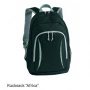 Taschen - Rucksack